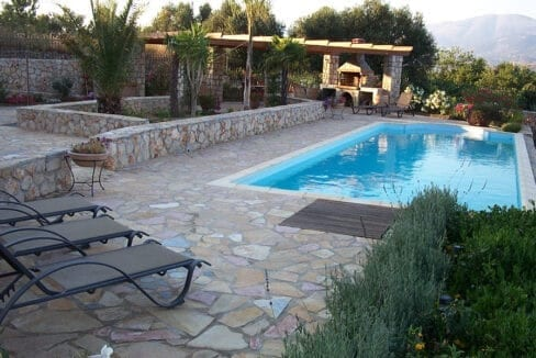 Garden_villa for sale in Helmata