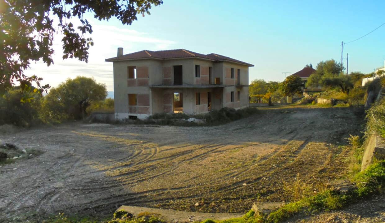 House for sale in Korianna