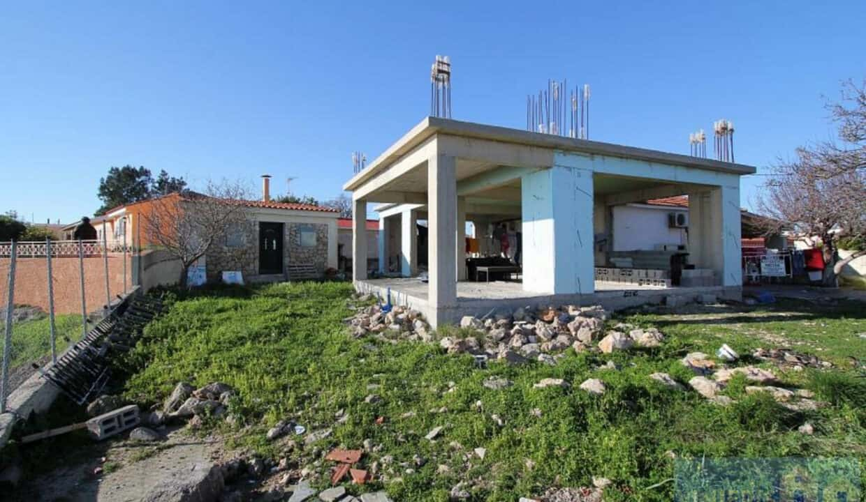 House for sale in Lakithra_view