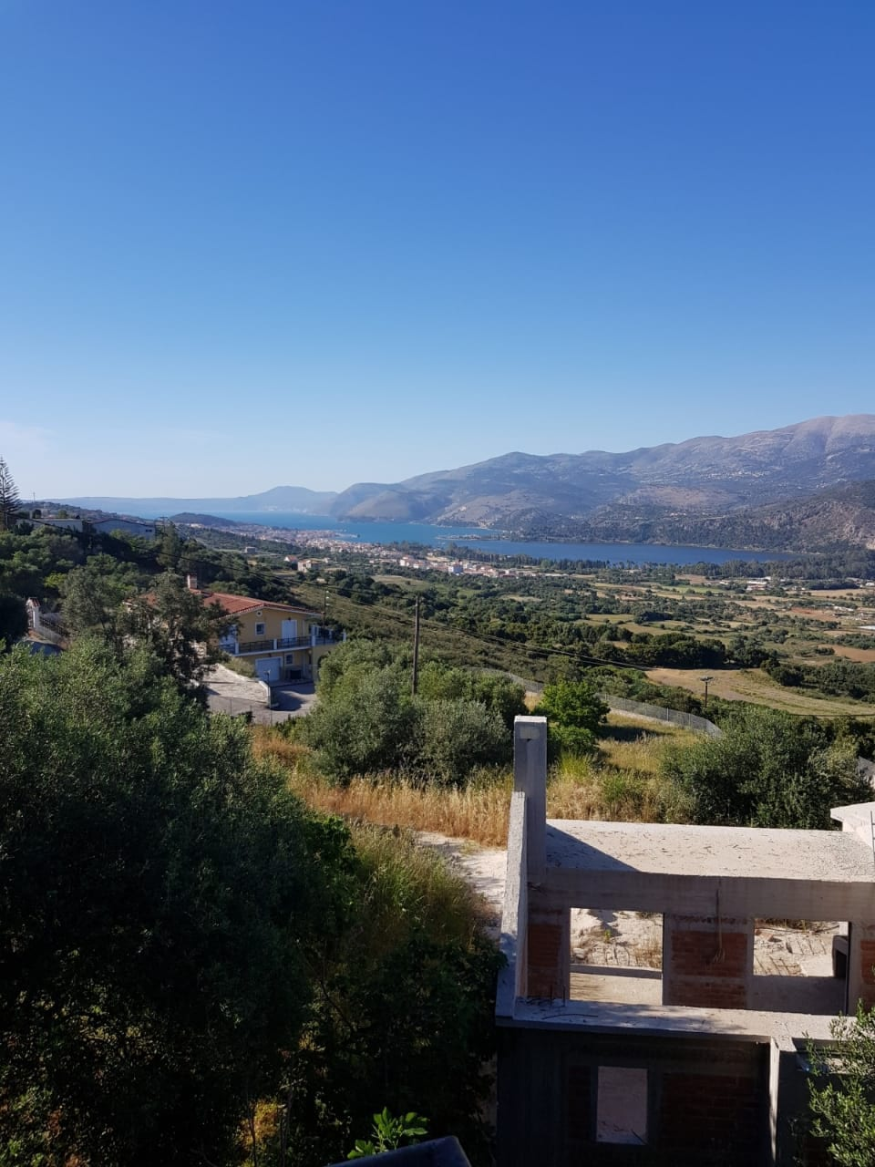 Apartment for sale in Helmata
